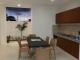 Laguna private resort Indoor kitchen