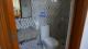 Laguna hot spring resort bathroom